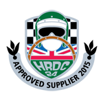 HRDC approved supplier 2015